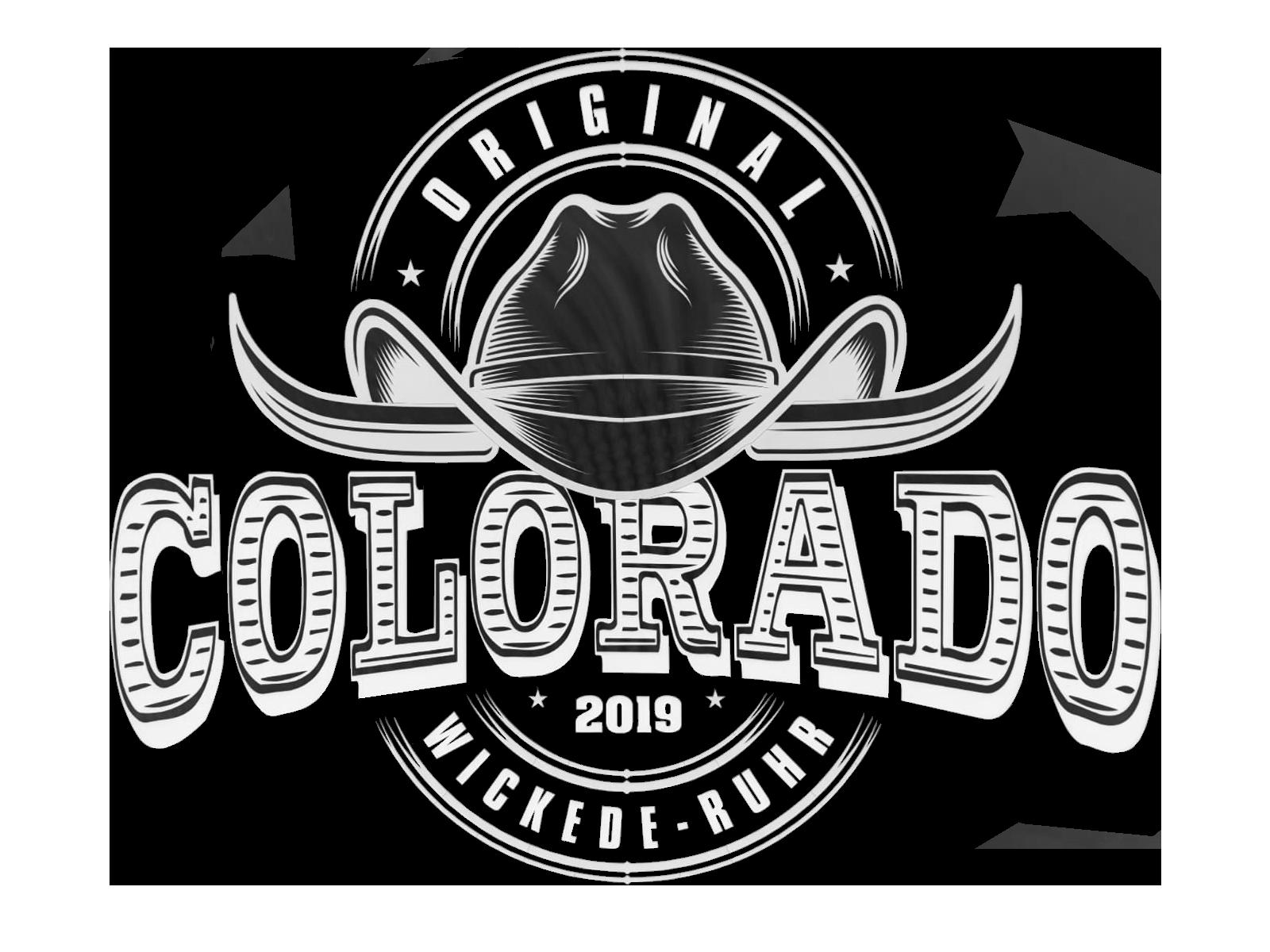 Colorado Country- & Western-Club – Wickede